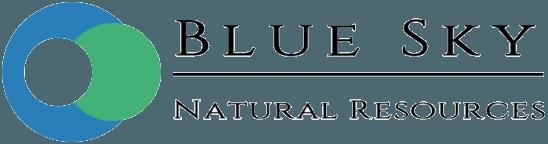Blue Sky Natural Resources Ltd